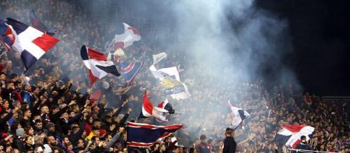Cagliari, venerdì la gara contro il Torino.