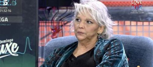 Charo Vega desveló nuevos detalles sobre la vida de Isabel Pantoja