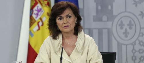 Desde el PP dice que ahora entienden porque el PP no quería citar a Villarejo en el Congreso