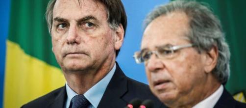 Governo Bolsonaro quer que ministérios e autarquias ocupem um mesmo local e dividam despesas. (Arquivo Blasting News)