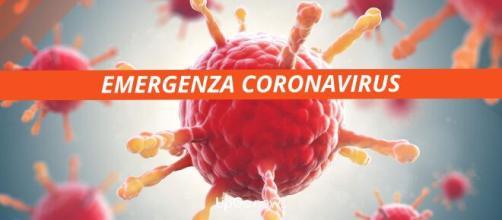 Il coronavirus in Italia: desta preoccupazione la variante Inglese, ipotesi nuovo lockdown.