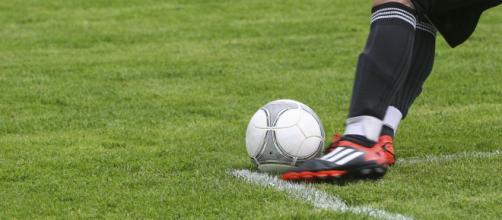Ligue1, Bundesliga, Serie A, Premier League, LaLiga, les résultats du week-end. ©Pixabay