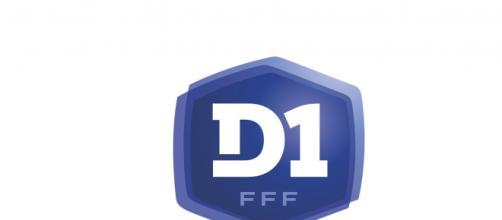 D1 Arkéma : c'est parti ! ©D1 FFF