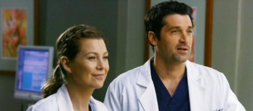 Patrick Dempsey ha ripercorso i primi anni sul set di Grey's Anatomy facendo riferimento ad un ambiente poco sano.