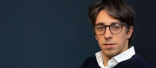 Intervista a Giovanni Daprà, co-fondatore e amministratore delegato di Moneyfarm