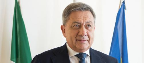 Intervista al presidente di ANDI Carlo Ghirlanda