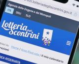 Lotteria degli Scontrini: 11 marzo la prima estrazione.