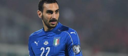 Davide Zappacosta, magic momento al Genoa: ora sogna il ritorno in Nazionale.
