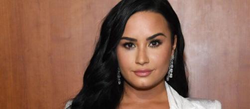 Demi Lovato, en imagen de archivo