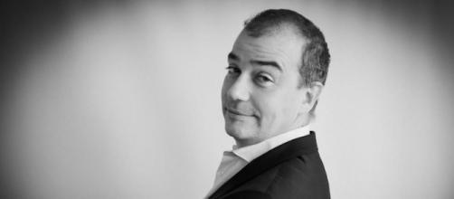 François Boulet revient sur la réussite de son entreprise HR Path. ©HR Path