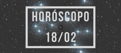 Horóscopo dos signos para quinta (18). (Arquivo Blasting News)
