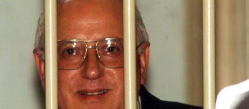 Morto il boss della camorra Raffaele Cutolo.