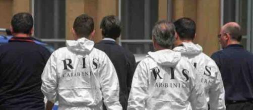 Pavia, 49enne trovata morta: il convivente confessa il delitto.