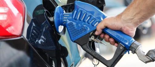 Preços disparam no país e chegam a quarta alta da gasolina só em 2021. (Arquivo Blasting News)