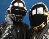 Dopo 30 anni di carriera i Daft Punk si sono sciolti
