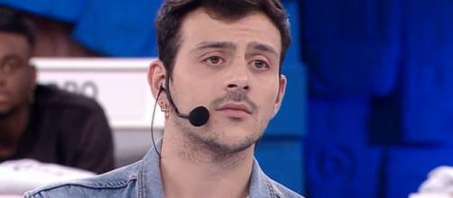 Amici, spoiler puntata 20 febbraio: Leonardo batte Sergio, maglia sospesa per Martina.