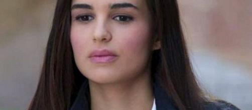 Il finale di Che Dio ci aiuti 6, Simonetta Columbu: 'Ginevra prende una decisione matura'.