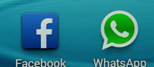 Facebook tenta acalmar seus clientes usuários do WhatsApp. (Arquivo Blasting News)