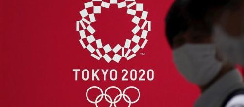Japón confía en que se celebren los Juegos Olímpicos.