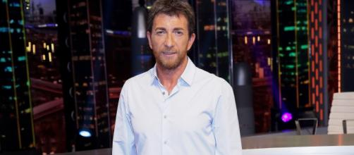 Pablo Motos no presenta 'El Hormiguero' por primera vez en 15 años con motivo del coronavirus