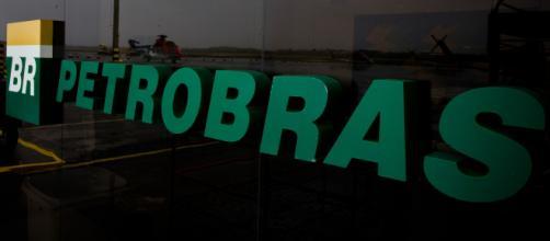 Bolsonaro indica general para liderar a Petrobras. (Arquivo Blasting News)