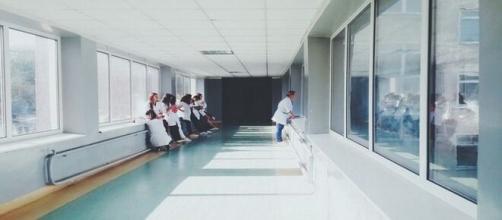 Concorso 52 infermieri e due medici a Genova: scadenza 22 marzo.