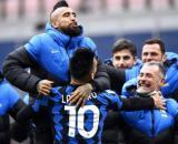 Le pagelle di Milan-Inter 0-3.