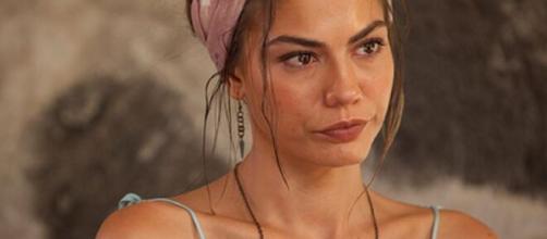 DayDreamer, anticipazioni turche: Can delude la sorella di Leyla.