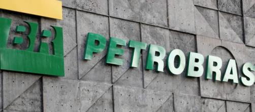 Intervenção de Bolsonaro pode provocar a perda de R$ 100 bi no valor de mercado da Petrobras. (Arquivo Blasting News)