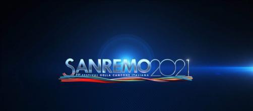 Le cover e i featuring di Sanremo 2021 sono stati annunciati.