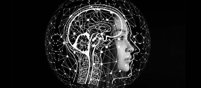 How human behavior can be controlled by artificial intelligence