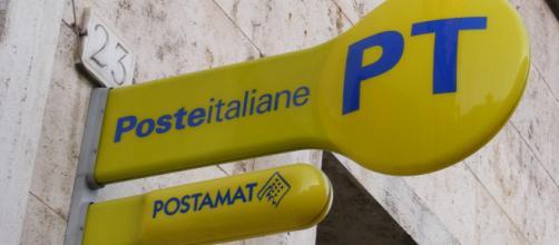 Assunzioni Poste Italiane: si ricercano diverse figure.