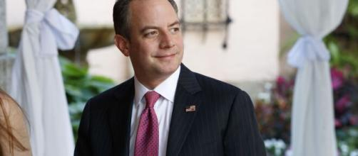 GOP source: Priebus mulling run for Wisconsin governor - yahoo.com [Blasting News library]