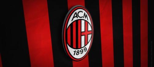 Il Milan esce sconfitto dal derby contro l'Inter.