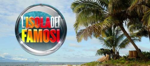 Isola dei Famosi, il cast: Gilles Rocca, Awed e Daniela Martani possibili naufraghi.