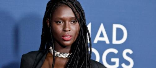 Jodie Turner- Smith será la esposa de Enrique VIII en 'Original Blood'