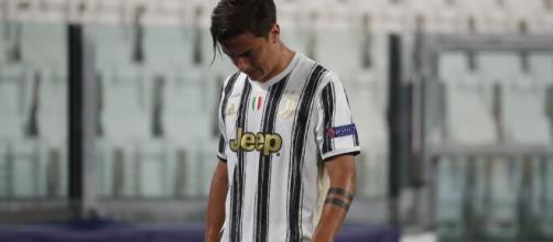 Juventus, per Paulo Dybala il calvario continua: out contro il Crotone.