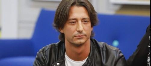 Live, Francesco Oppini su Cannavò: 'In cinque mesi non ho capito chi è Rosalinda'.
