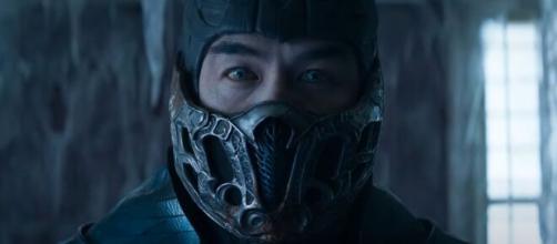 Mortal Kombat 2021 Trailer es absolutamente sangriento