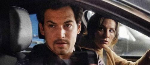 Nel prossimo episodio di Grey's Anatomy 17, Maya e Ben supporteranno Andrew e Carina nell'inseguimento alla trafficante di esseri umani.