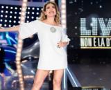 Barbara d'Urso, Mediaset avrebbe deciso di chiudere Live: al suo posto Paolo Bonolis.