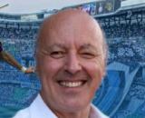 L'Inter è vigile su Castrovilli.