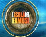L'Isola dei Famosi: nel cast ufficioso Fariba, Isoardi, Ciufoli e il guardiano Maddaloni.