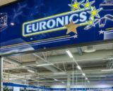Nuove assunzioni in Euronics, anche senza diploma.