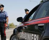Sardegna: allevatore trovato senza vita a Ballao, ipotesi di omicidio.