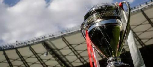 Atlético-MG é o favorito ao título de 2021 (Divulgação/FMF)