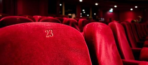 Concorso Comune di Roma: preselezioni presso i teatri.