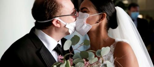 Coronavirus, en directo: el avance de la pandemia y la búsqueda de ... - infobae.com