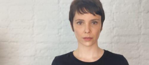 Debora Falabella participou de filmes de sucesso. (Arquivo Blasting News)