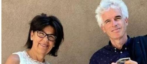 Delitto di Bolzano: Martina, l'amica di Benno, rimane ancora indagata.